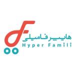 13961215-hyper-famili